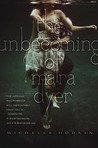 YA Review: The Unbecoming of Mara Dyer