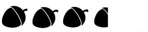 3.5 Nuts
