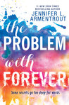 Waiting on Wednesday: The Problem with Forever by Jennifer Armentrout