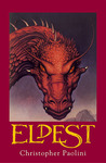 Review: Eldest by Christopher Paolini