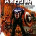 Comic Review: The Death of Captain America
