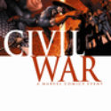Comic Review- Civil War: A Marvel Universe Event