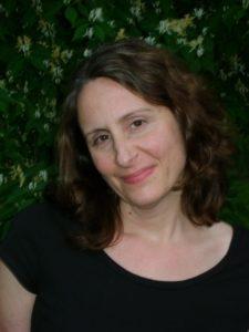 Jody Casella (1)