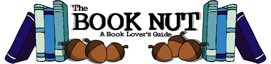 The Book Nut: A Book Lover's Guide
