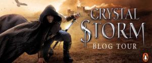 crystal-storm-blogtour