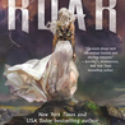 ROAR by Cora Carmack – Poster Giveaway + Pre-order Info!