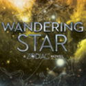 #ZodiacBooks Re-Readathon – Wandering Star Week + Giveaway!