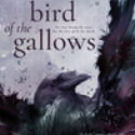 Black Bird of the Gallows – Exclusive Excerpt + Giveaway!