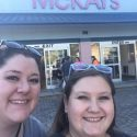 McKay Bookstore, Nashville TN and other locations — Places to Go