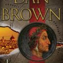 Adult Male Fiction and Dan Brown: Some Thoughts