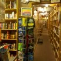 The Book Loft- A Side Trip Adventure