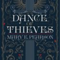 Dance of Thieves Blog Tour