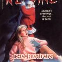 The New Evil: Fear Street Super Chiller by R.L. Stine