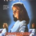 The Second Evil: Fear Street Cheerleaders by RL Stine