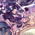 Mistborn: The Final Empire by Brandon Sanderson- Audio