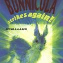 Bunnicula Strikes Again by James Howe