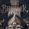 The Beholder Blog Tour