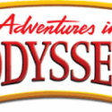 Adventures in Odyssey- Thumbing Through Throwbacks