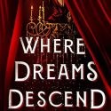 AS DREAMS DESCEND by Janella Angeles